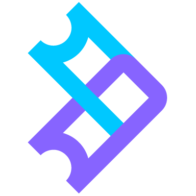 Trewins Logo